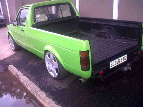 volkswagen vw caddy bakkie was listed for r50 000 00 on