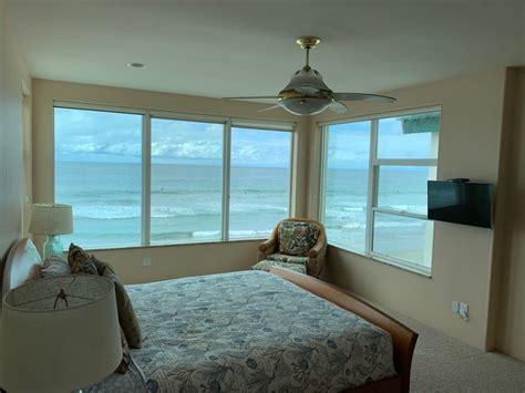 dittys oceanside beach house oceanfront beach rental  oceanside california