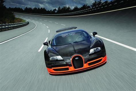 2010 Sport Cars by New Cars 2010 Bugatti Veyron 16 4 Sport Photos