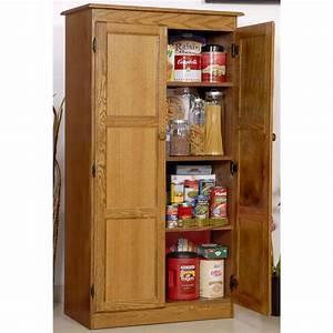 Concepts, In, Wood, Multi, -, Purpose, Storage, Cabinet