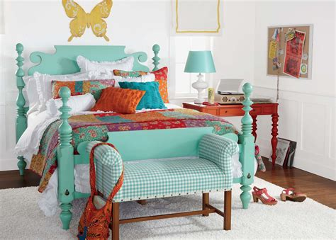 Hippie Bedroom Ideas Bedroom Sets For Less 3 Townhouses Traditional Chairs Bird Themed In A Box Rustic Comforter Master Wall Decor Ideas 1 Apartments Lexington Ky