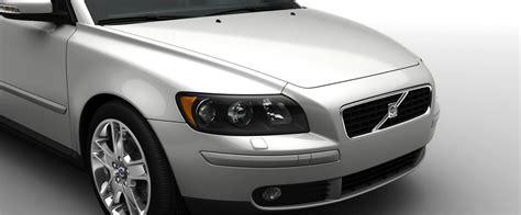 Volvo Evolve S40 Concept (2004) picture #01, 1600x1200