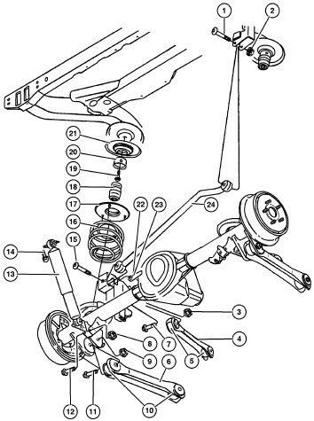 jeep wrangler drawing  getdrawingscom