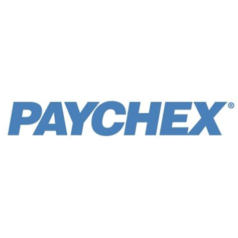 Paychex Announces Payroll Card Solution for SMBs