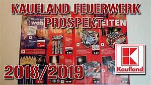 Silvester Prospekte 2018 : kaufland silvester feuerwerk prospekt 2018 2019 youtube ~ A.2002-acura-tl-radio.info Haus und Dekorationen