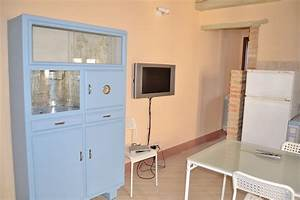Newly restored apartment in historic centre OR5608