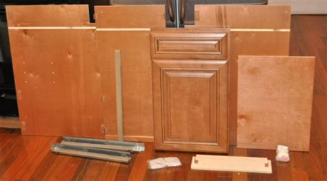 solid wood ready to assemble kitchen cabinets build diy solid wood kitchen cabinets from ipc society 9775