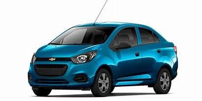 Beat Chevrolet Lt Nb Ls Tools Trims