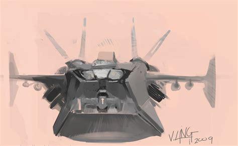 V Ling Shipload