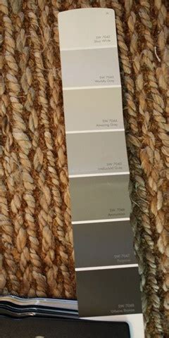 39 best paint colors paint colors color palettes and colored pencils