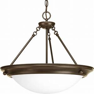 Progress lighting eclipse collection light antique