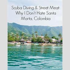 25+ Best Ideas About Santa Marta On Pinterest Colombia