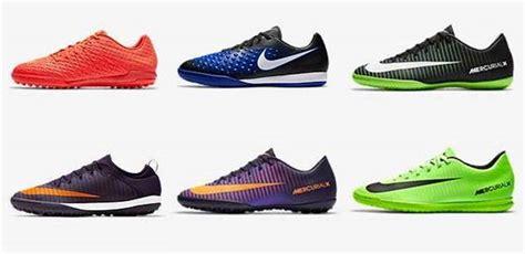 18 Sepatu Futsal Nike Paling Disukai Konsumen Harga Sepatu Original Onitsuka Olx Futsal Jogja Sport Adidas Dan Biru Everlast Weidenmann X2 Olahraga Nike Laki