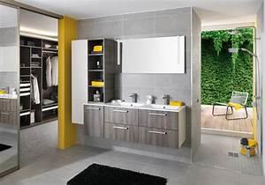cuisines schmidt clermond l39herault cuisine salles de With schmidt salle de bain