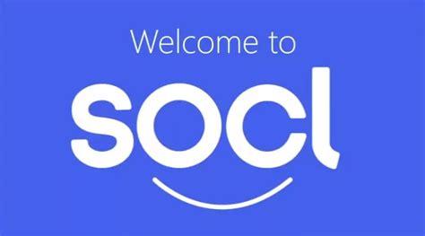 si鑒e social microsoft sì microsoft ha un proprio social ma chiude tra una settimana