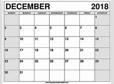 September 2018 Calendar Monday Through Friday Calendar
