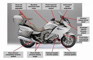 052014-2014-bmw-k1600gtl-exclusive-diagram