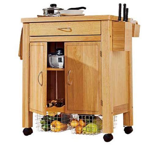 kitchen trolley ideas kitchen trolley ideas 28 images stenstrop kitchen