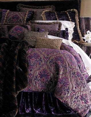 purple and gold bedroom best 25 gold bedding ideas on pinterest pink and gold 16815 | 3f7c7b21ebb8573d7a23991105750397 gold bedding purple bedding