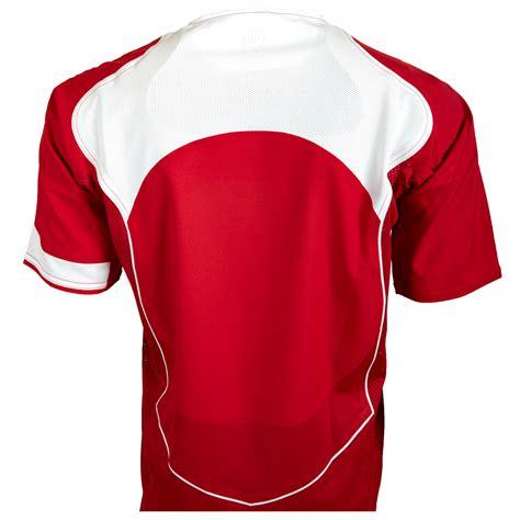 Fußball ist die beliebteste sportart in der türkei. Türkei Nike Trikot 791156-614 Gr. L Turkey Jersey Shirt ...
