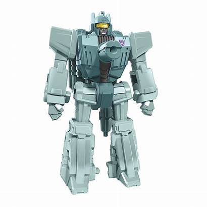 Heartburn Transformers Cybertron War Robo Earthrise Fair