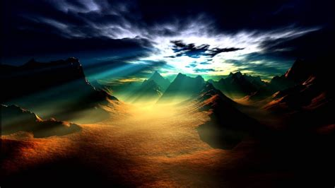 knify mystical landscape durtysoundz dubstep youtube
