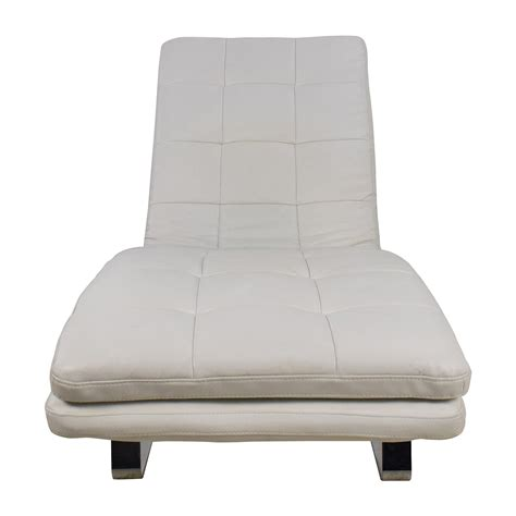 chaise bo concept bo concept chaise coupon code