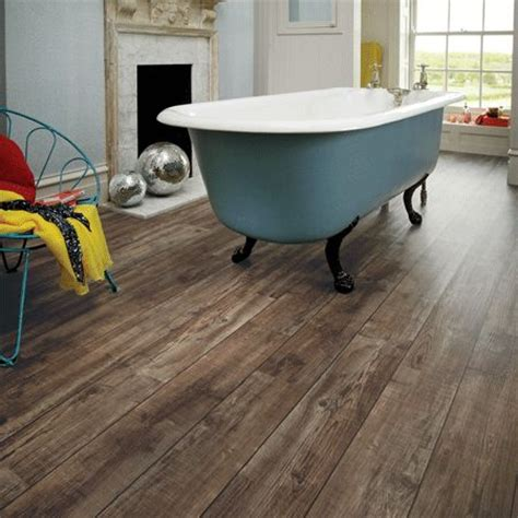 Tranquility Resilient Flooring Rustic Reclaimed Oak by 17 Best Images About Karndean Vinyl Flooring On
