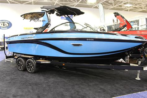 Centurion Boats Contact by Centurion Ri237 Boats For Sale Boats