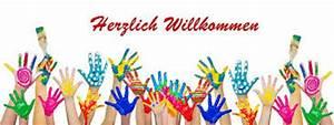 Herzlich Willkommen Bilder Zum Ausdrucken : herzlich willkommen im neuen kindergartenjahr ~ Eleganceandgraceweddings.com Haus und Dekorationen