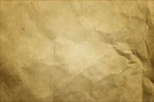 15 Old Paper Backgrounds