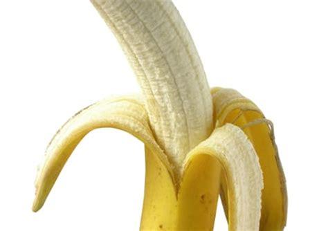 Silber Wieder Zum Glänzen Bringen by Lederwaren Und Silber Mit Banane Wieder Zum Glaenzen