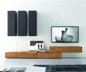 Zen Living Room Pinterest