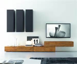 25 best ideas about modern tv wall on tv unit tv panel and tv units - Wohnwand Italian Design