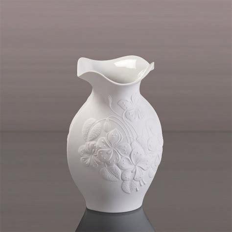 Porzellan Vasen by Kaiser Porzellan Vase 187 Floralie 171 Kaufen Otto