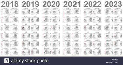 year calendar littledelhisfus