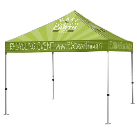 custom canopy tents custom event tents pop up canopy tents in simi valley ca