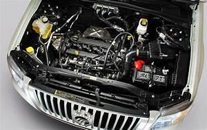 2008 Mercury Mariner Parts Diagram  Mercury  Auto Parts