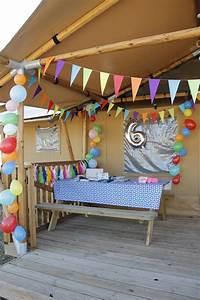 Deko Für Kindergeburtstag : deko kindergeburtstag lavendelblog ~ Frokenaadalensverden.com Haus und Dekorationen