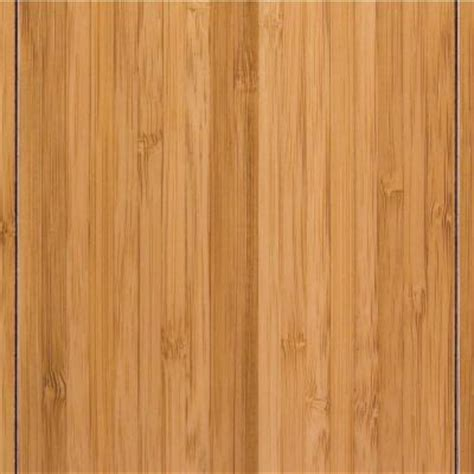 Home Decorators Collection Flooring Home Depot by Home Decorators Collection Vertical Toast 5 8 In Thick X