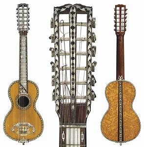 1000+ images about 12 String Guitars on Pinterest ...