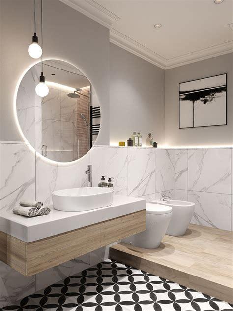 Permalink to Bathroom Remodel Fails