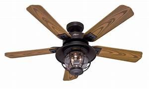 Hunter quot rustic new bronze indoor outdoor damp rated