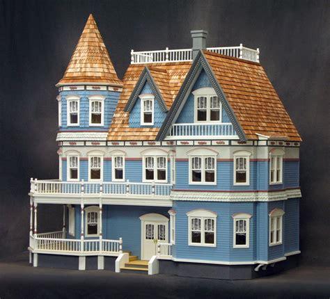 crown molding sale darlings dollhouses