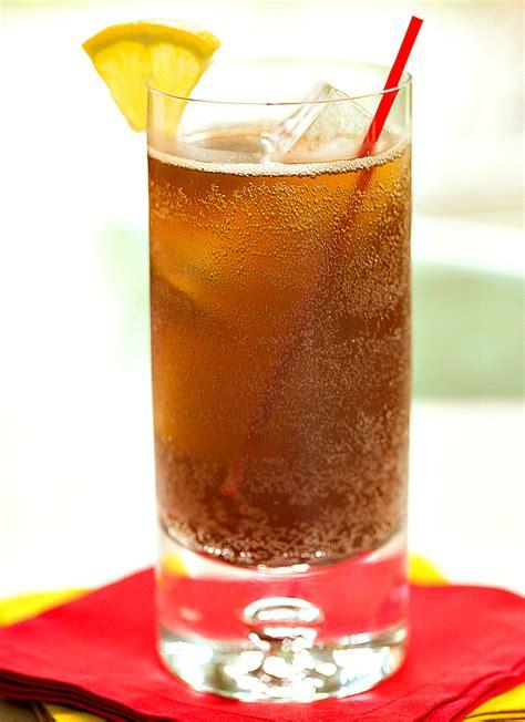 long island iced tea  drink kings