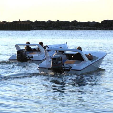 Creek Cat Boat For Sale by Mini Jet For Sale Html Autos Weblog