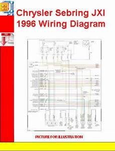 diagram] 1997 chrysler sebring jxi wiring diagram full version hd quality wiring  diagram - bankwiring1c.piuitaliapopoloitalianounito.it  popolo italiano unito
