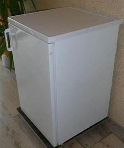 Kühlschrank Tiefe 50 : privileg k hlschrank in berlin k hl und gefrierschr nke kaufen und verkaufen ber private ~ Orissabook.com Haus und Dekorationen