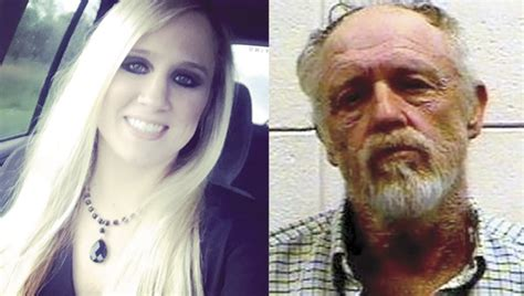 rebecca henderson paulk update person of interest questioned in paulk disappearance