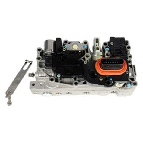 Transmission 2004 Saturn Vue by 2004 Saturn Vue Replacement Transmission Parts At Carid
